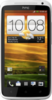 HTC One X 32GB - Видное